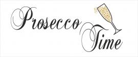 Prosecco Time